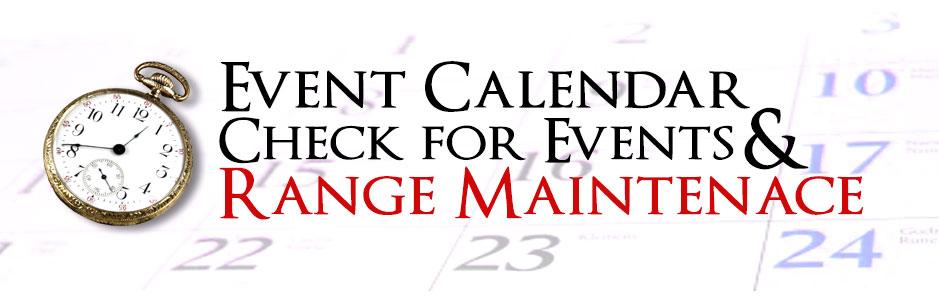 2014_event_calendar