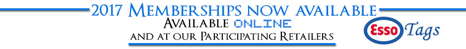2017-Membershipsb