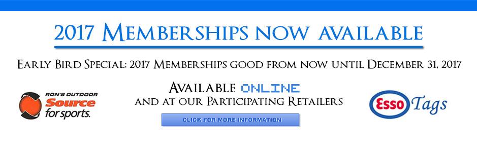 2017_memberships