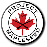 Project-Mapleseed-Logo